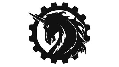 AOKP hat eine neue Version seiner Custom-ROM veröffentlicht.