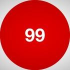 Test Hundreds: Erster verführerischer iOS-Touch 2013