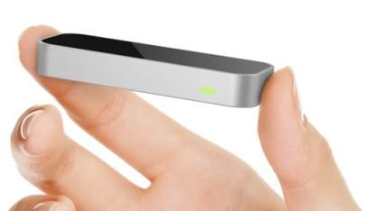 The Leap soll Anfang 2013 auf den Markt kommen.