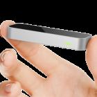 Leap Motion: Gestencontroller wird kostenlos an Entwickler verteilt