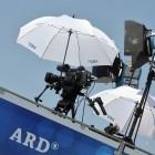 ARD: Das Erste wird im Netz gestreamt