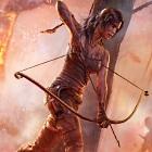 Tomb Raider: Lara Crofts Verbündete kämpfen auch im Multiplayermodus