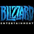 Gerüchte: Blizzards Titan spielt doch nicht in ganz neuer Welt