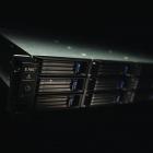 Netzwerkspeicher: Lenovo und EMC gründen NAS-Joint-Venture