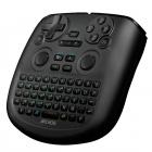 Archos TV Connect: TV-Box mit Android sowie Tastatur- und Spiele-Fernbedienung