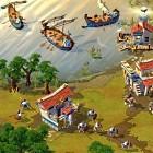 Microsoft: Weiterentwicklung von Age of Empires Online gestoppt