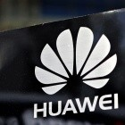 """Vodafone-Chef: """"USA stellen Huawei aus Wirtschaftsinteressen infrage"""""""