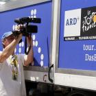Verwaltungsrichter: Verfassungsgericht soll über neuen Rundfunkbeitrag urteilen