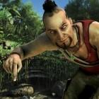 Ubisoft: Nutzerkonten bei Uplay geknackt