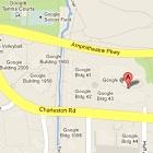 Google vs. Microsoft: Streit um mobile Version von Google Maps