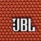 JBL Onbeat Rumble: Lightning-Lautsprecherdock mit eingebautem Subwoofer