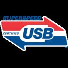 10 GBit/s: USB 3.0 wird doppelt so schnell