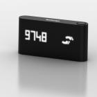 Quantified Self: Withings stellte Body Analyzer und Activity Tracker vor