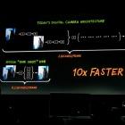 Nvidia: Tegra 4 mit A15-Quad-Core und Echtzeit-HDR für Fotos