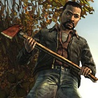 The Walking Dead: Telltale Games arbeitet an zweiter Staffel