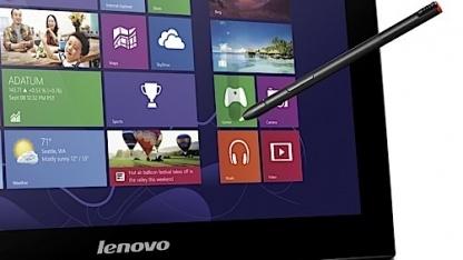 Lenovo LT 1423 Wireless