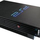 Sony Computer Entertainment: Produktionsstopp für die Playstation 2