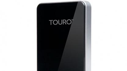 Touro Mobile Pro