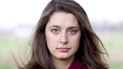 Katharina Nocun, Piratenpartei