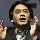 Satoru Iwata: Nintendo denkt über Free-to-Play nach