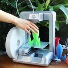Cube: 3D Systems stellt zwei neue 3D-Drucker vor