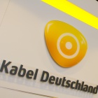 Gebührenstreit: Kabel Deutschland streicht Angebot von ARD und ZDF zusammen