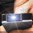Texas Instruments: Projektoren in Handys und Tablets bald mit 720p-Auflösung