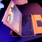 APU Temash: AMD zeigt sein Quad-Core-Tablet
