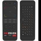 Netgear: NeoTV Prime kommt mit Google TV