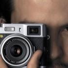 Fujifilm-Retrokameras: X20 und X100S mit X-Trans-Sensoren und optischen Suchern