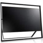 Ankündigung: Samsungs 4K-85-Zoll-TV kostet über 28.000 Euro