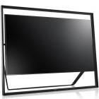 Ultra HD: Samsung kündigt 4K-110-Zoll-LCD-Fernseher an (und widerruft)