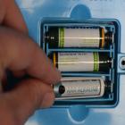 Tethercell: Handelsübliche Batterien per Bluetooth steuern