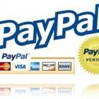 """Paypal: """"Diese Phishing-Mail ist keine"""""""