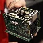 Steam Box: Xi3 zeigt Innenleben von Piston
