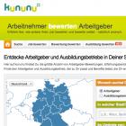Übernahme: Xing kauft Arbeitgeber-Bewertungsplattform Kununu
