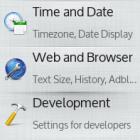 KDE: Plasma Active fast als Rolling-Release
