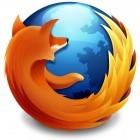 Mozilla: Firefox 18 mit Ionmonkey veröffentlicht