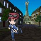 Nintendo: Pokémon X und Y weltweit ab Oktober 2013