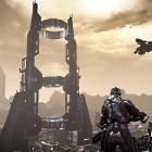 CCP Games: Dust 514 und Eve Online auf gemeinsamen Servern