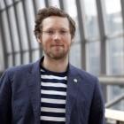 EU-Verordnung: Datenschutzreform sollte auch IP-Adressen schützen