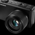 Sigma DP3 Merrill: Kompaktkamera mit fest eingebautem Tele und Foveon-Sensor
