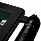 Razer Edge: Gaming-Tablet mit Controller, Keyboard und Dock angespielt