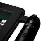 Razer Edge: Gaming-Tablet mit Controller, Keyboard und Dock angespielt