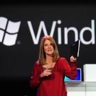 Windows 8: 60 Millionen Lizenzen verkauft