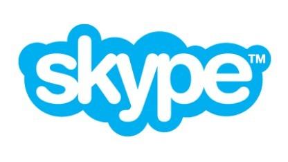 Skype ersetzt Windows Live Messenger.