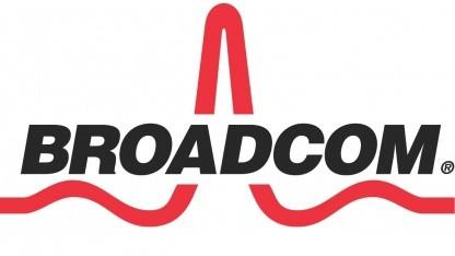 UltraHD-TV-Decoder soll erst 2014 auf den Markt kommen.