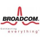 UltraHD: Broadcom zeigt ersten Videochip für H.265