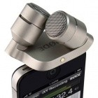 Røde iXY: Kondensatormikro für iPhone und iPad für 24/96
