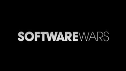 Software Wars will Open-Source-Software dokumentarisch beleuchten.